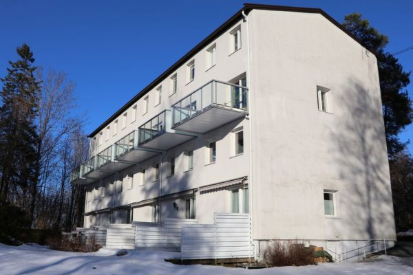 Balkong Oslo-Balkonger Oslo-Ny balkong Oslo-Bygge balkong Oslo-Terrasse Oslo-Snekkerarbeid Oslo-Sveisearbeid Oslo-Betongarbeid Oslo-Rekkverk Oslo